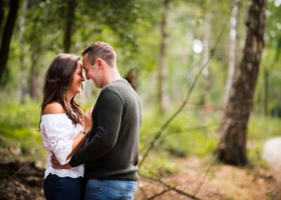 Engagement Photography Birmingham - by Wedding Photographer Philip James based in Solihull & Covering The West Midlands & Beyond. I Also Love To Shoot Desination Weddings (66 of 72)