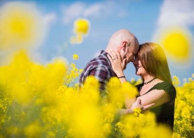 Engagement Photography Birmingham - by Wedding Photographer Philip James based in Solihull & Covering The West Midlands & Beyond. I Also Love To Shoot Desination Weddings (7 of 72)