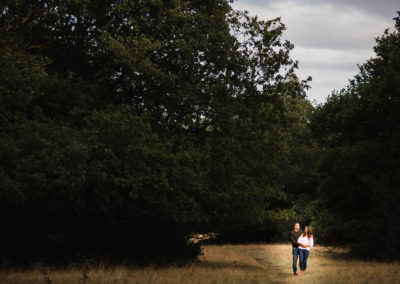Engagement Photography Birmingham - by Wedding Photographer Philip James based in Solihull & Covering The West Midlands & Beyond. I Also Love To Shoot Desination Weddings (70 of 72)