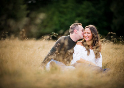 Engagement Photography Birmingham - by Wedding Photographer Philip James based in Solihull & Covering The West Midlands & Beyond. I Also Love To Shoot Desination Weddings (71 of 72)