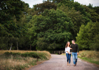 Engagement Photography Birmingham - by Wedding Photographer Philip James based in Solihull & Covering The West Midlands & Beyond. I Also Love To Shoot Desination Weddings (72 of 72)