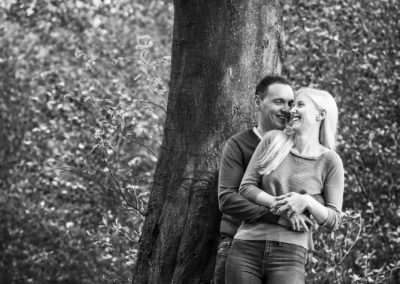 Engagement Photography Birmingham - by Wedding Photographer Philip James based in Solihull & Covering The West Midlands & Beyond. I Also Love To Shoot Desination Weddings (8 of 72)