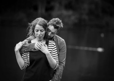 Engagement Photography Birmingham - by Wedding Photographer Philip James based in Solihull & Covering The West Midlands & Beyond. I Also Love To Shoot Desination Weddings (9 of 72)