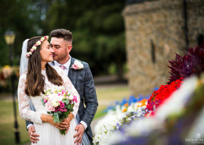Tamworth Wedding Photographer - Philip James covers Birmingham, The West Midlands, Warwickshire, Solihull and all over the UK. Wedding photography Birmingham is my passion (28 of 78)