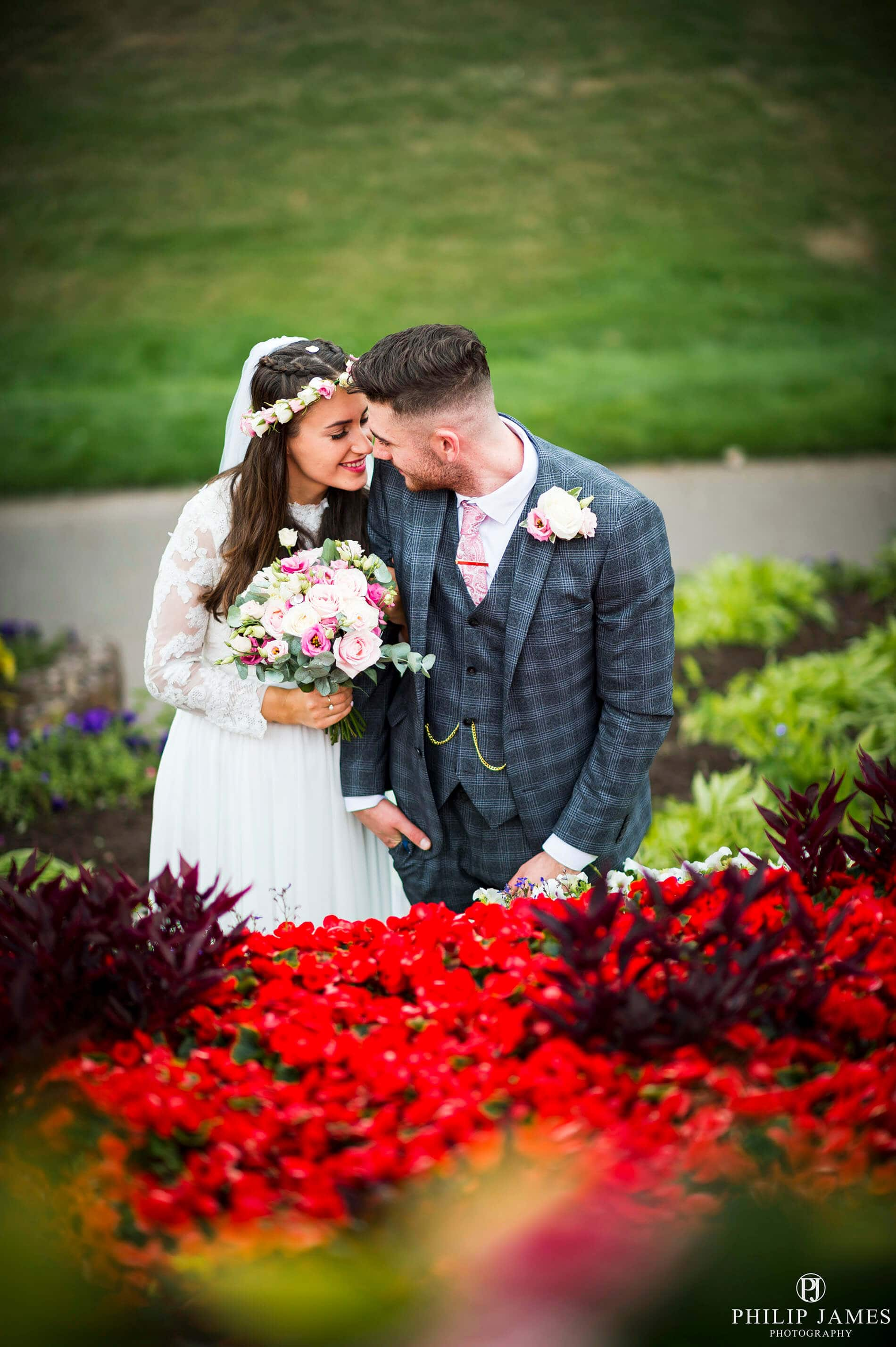 Tamworth Wedding Photographer - Philip James covers Birmingham, The West Midlands, Warwickshire, Solihull and all over the UK. Wedding photography Birmingham is my passion