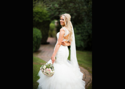 Wedding Photography Birmingham - by Wedding Photographer Philip James based in Solihull & Covering The West Midlands & Beyond. I Also Love To Shoot Desination Weddings 2
