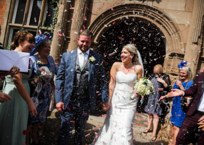 Wedding Photography Birmingham - by Wedding Photographer Philip James based in Solihull & Covering The West Midlands & Beyond. I Also Love To Shoot Desination Weddings (1 of 41)