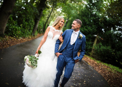 Wedding Photography Birmingham - by Wedding Photographer Philip James based in Solihull & Covering The West Midlands & Beyond. I Also Love To Shoot Desination Weddings (10 of 41)