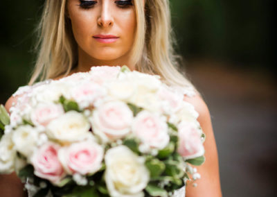 Wedding Photography Birmingham - by Wedding Photographer Philip James based in Solihull & Covering The West Midlands & Beyond. I Also Love To Shoot Desination Weddings (11 of 41)