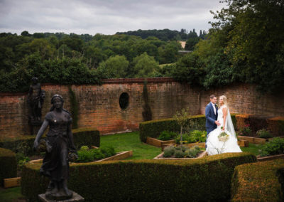 Wedding Photography Birmingham - by Wedding Photographer Philip James based in Solihull & Covering The West Midlands & Beyond. I Also Love To Shoot Desination Weddings (13 of 41)