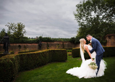 Wedding Photography Birmingham - by Wedding Photographer Philip James based in Solihull & Covering The West Midlands & Beyond. I Also Love To Shoot Desination Weddings (14 of 41)