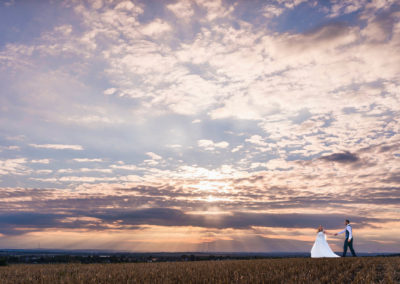 Wedding Photography Birmingham - by Wedding Photographer Philip James based in Solihull & Covering The West Midlands & Beyond. I Also Love To Shoot Desination Weddings (17 of 41)