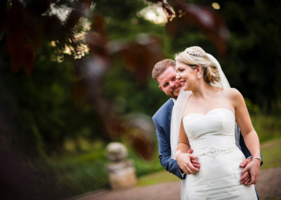 Wedding Photography Birmingham - by Wedding Photographer Philip James based in Solihull & Covering The West Midlands & Beyond. I Also Love To Shoot Desination Weddings (2 of 41)