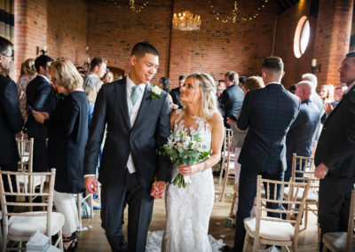 Wedding Photography Birmingham - by Wedding Photographer Philip James based in Solihull & Covering The West Midlands & Beyond. I Also Love To Shoot Desination Weddings (23 of 41)