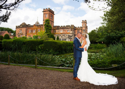 Wedding Photography Birmingham - by Wedding Photographer Philip James based in Solihull & Covering The West Midlands & Beyond. I Also Love To Shoot Desination Weddings 3