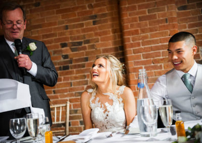 Wedding Photography Birmingham - by Wedding Photographer Philip James based in Solihull & Covering The West Midlands & Beyond. I Also Love To Shoot Desination Weddings (34 of 41)