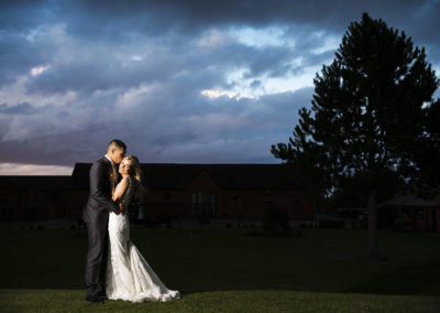 Wedding Photography Birmingham - by Wedding Photographer Philip James based in Solihull & Covering The West Midlands & Beyond. I Also Love To Shoot Desination Weddings (36 of 41)