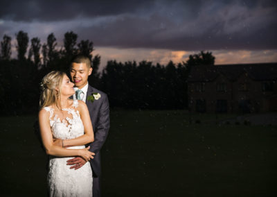 Wedding Photography Birmingham - by Wedding Photographer Philip James based in Solihull & Covering The West Midlands & Beyond. I Also Love To Shoot Desination Weddings (37 of 41)