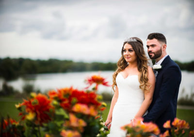 Wedding Photography Birmingham - by Wedding Photographer Philip James based in Solihull & Covering The West Midlands & Beyond. I Also Love To Shoot Desination Weddings (38 of 41)