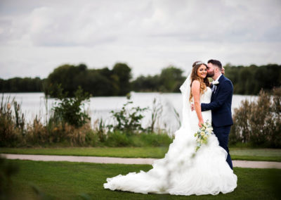 Wedding Photography Birmingham - by Wedding Photographer Philip James based in Solihull & Covering The West Midlands & Beyond. I Also Love To Shoot Desination Weddings (39 of 41)