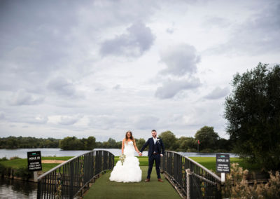 Wedding Photography Birmingham - by Wedding Photographer Philip James based in Solihull & Covering The West Midlands & Beyond. I Also Love To Shoot Desination Weddings (40 of 41)