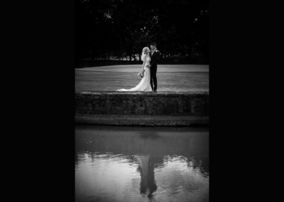 Wedding Photography Birmingham - by Wedding Photographer Philip James based in Solihull & Covering The West Midlands & Beyond. I Also Love To Shoot Desination Weddings 6