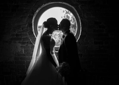 Wedding Photography Birmingham - by Wedding Photographer Philip James based in Solihull & Covering The West Midlands & Beyond. I Also Love To Shoot Desination Weddings (8 of 12)