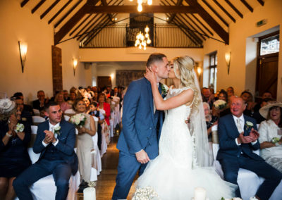 Wedding Photography Birmingham - by Wedding Photographer Philip James based in Solihull & Covering The West Midlands & Beyond. I Also Love To Shoot Desination Weddings (8 of 41)