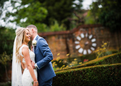 Wedding Photography Birmingham - by Wedding Photographer Philip James based in Solihull & Covering The West Midlands & Beyond. I Also Love To Shoot Desination Weddings (9 of 41)