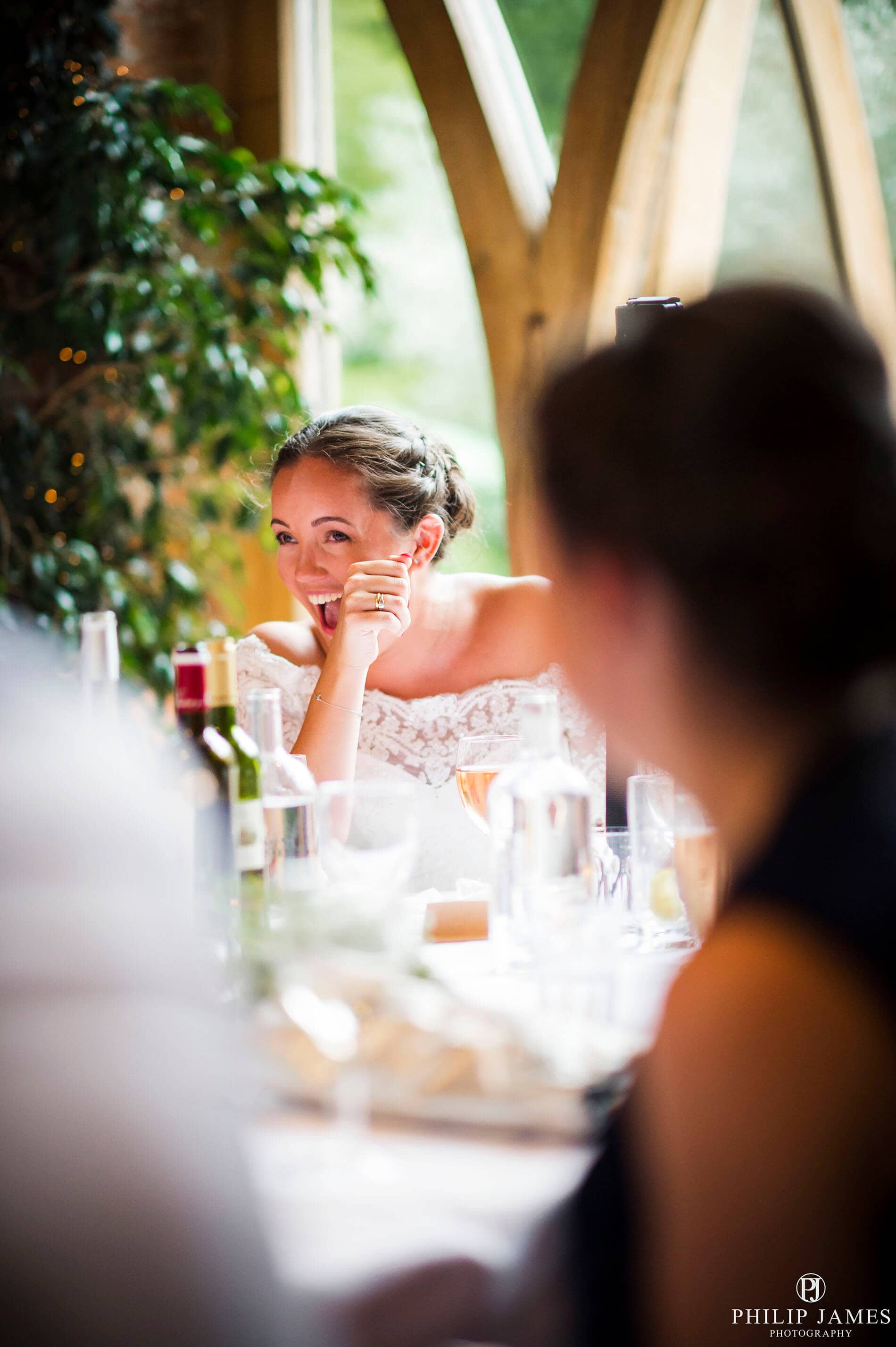 Cripps Wedding Photographer - Philip James covers Birmingham, The West Midlands, Solihull and Destination weddings. Wedding photography Birmingham is my passion