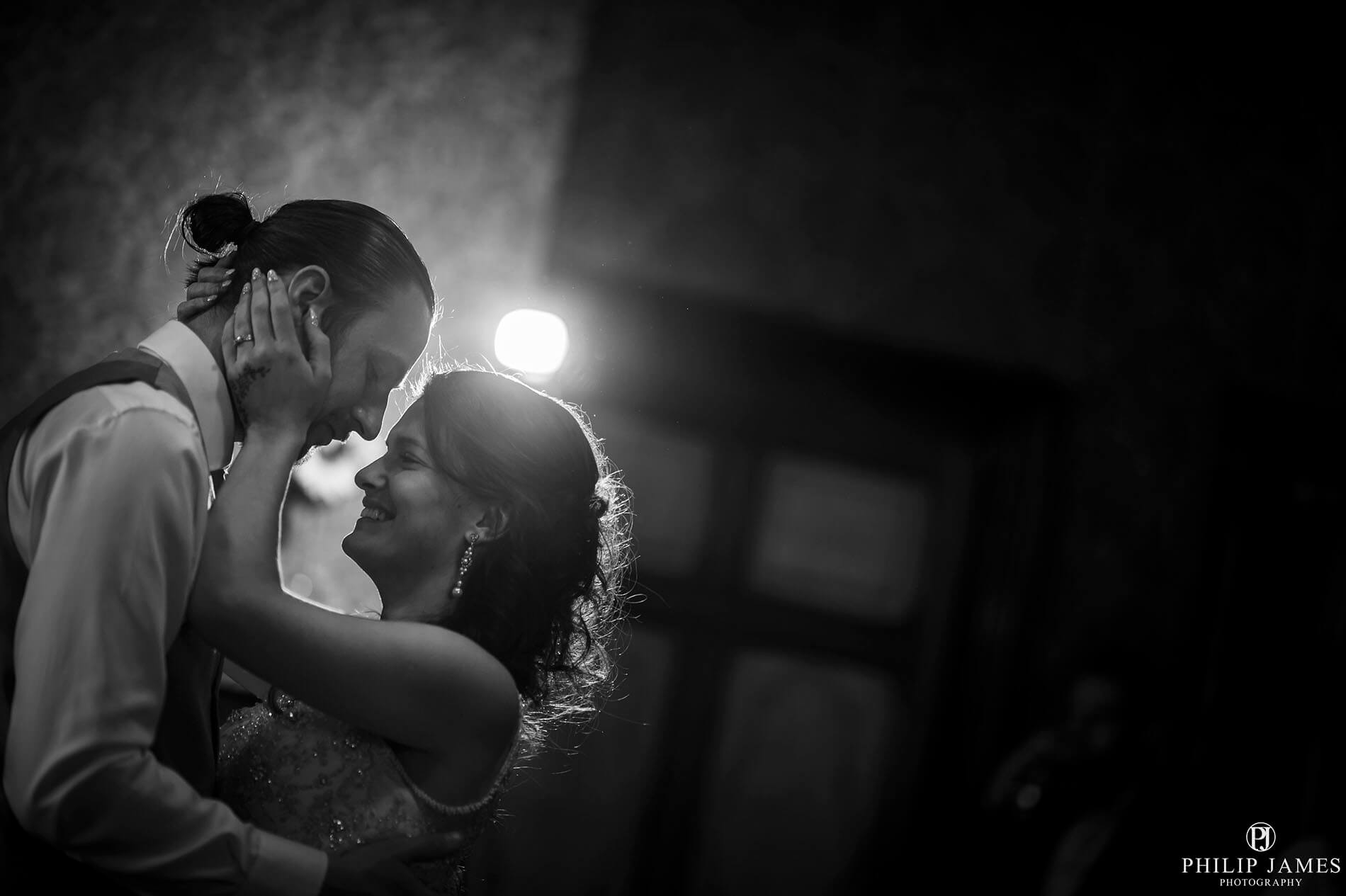 Highbury Hall Wedding Photographer - Philip James covers Birmingham, The West Midlands, Solihull and Destination weddings. Wedding photography Birmingham is my passion