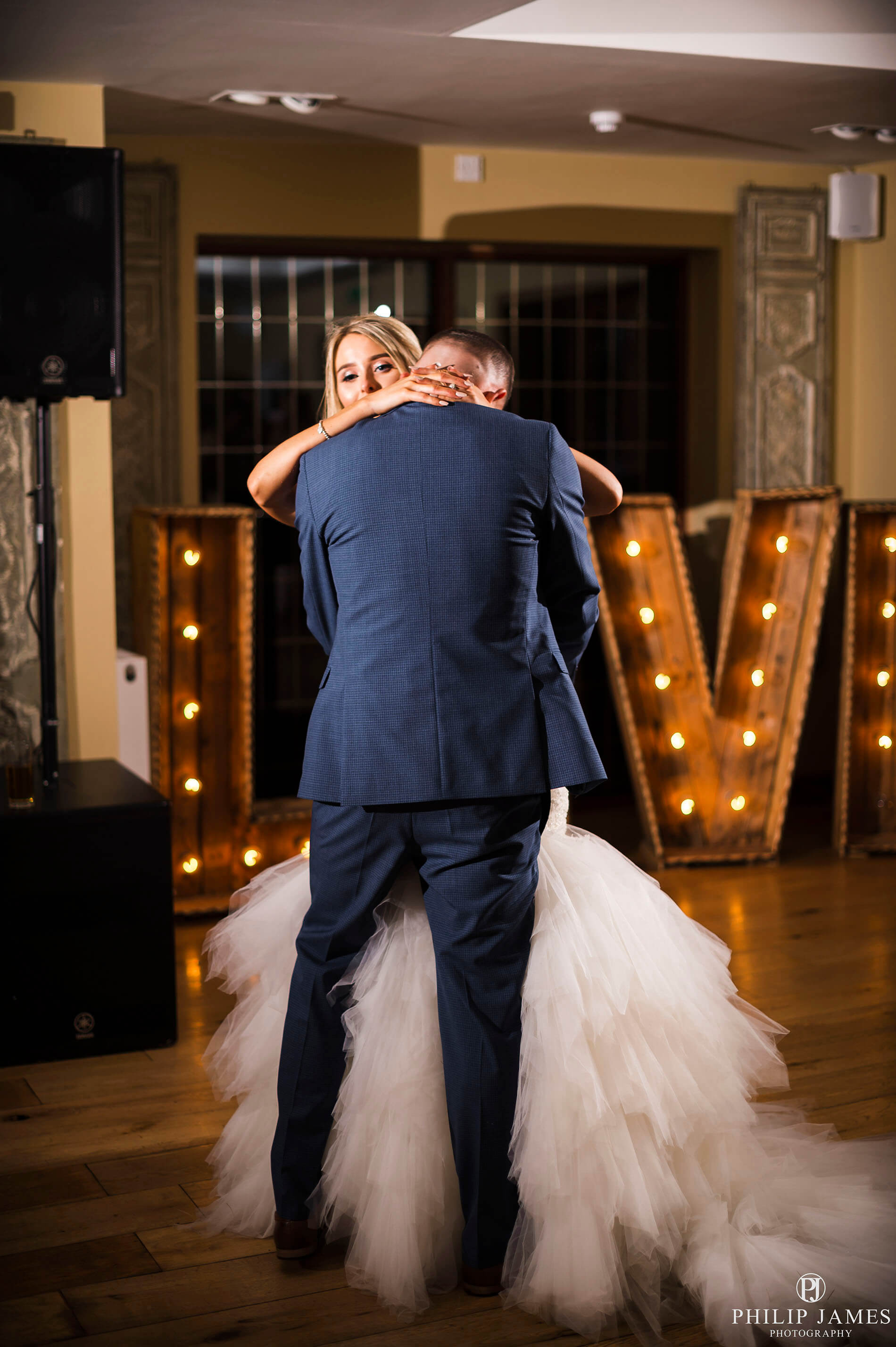 Nuthurst Grange Wedding Photography - Philip James covers Birmingham, The West Midlands, Solihull and Destination weddings. Wedding photography Birmingham is my passion