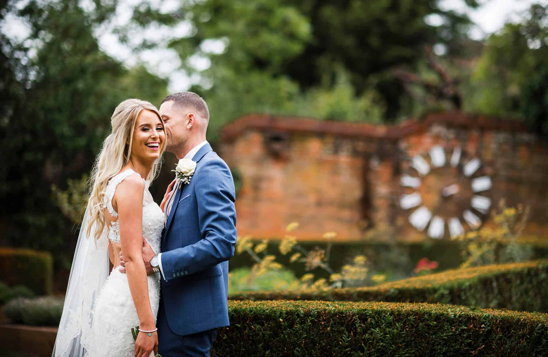 Nuthurst-Grange-Wedding-Photography-Philip-James-covers-Birmingham-The-West-Midlands-Solihull-and-Destination-weddings.-Wedding-photography-Birmingham-is-my-passion