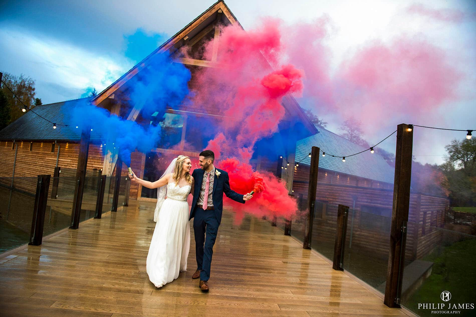 Birmingham Wedding Photographer - Philip James covers Birmingham, The West Midlands, Solihull and Destination weddings. Wedding photography Birmingham is my passion