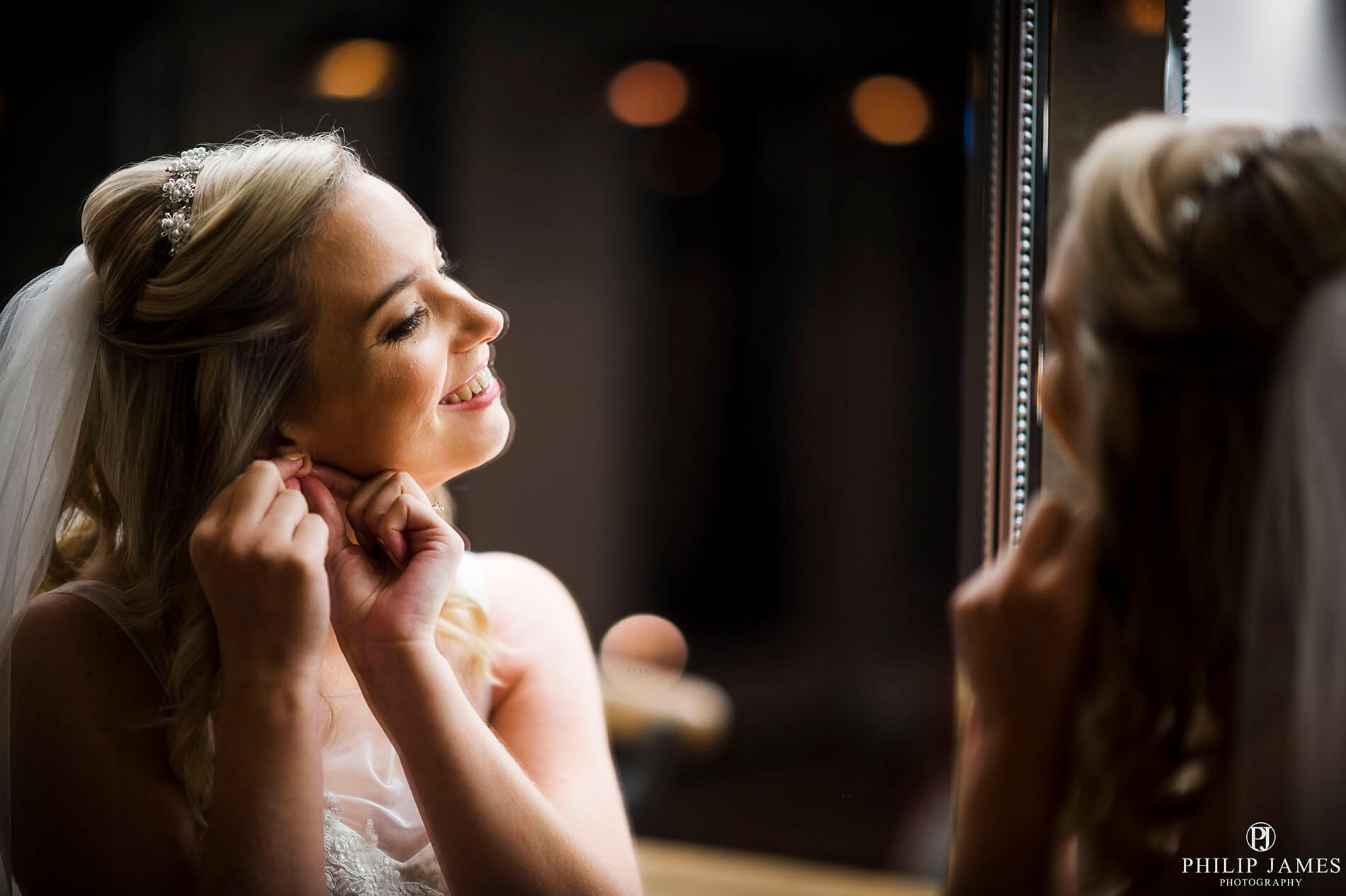 Mill Barns Wedding Photographer - Philip James covers Birmingham, The West Midlands, Solihull and Destination weddings. Wedding photography Birmingham is my passion