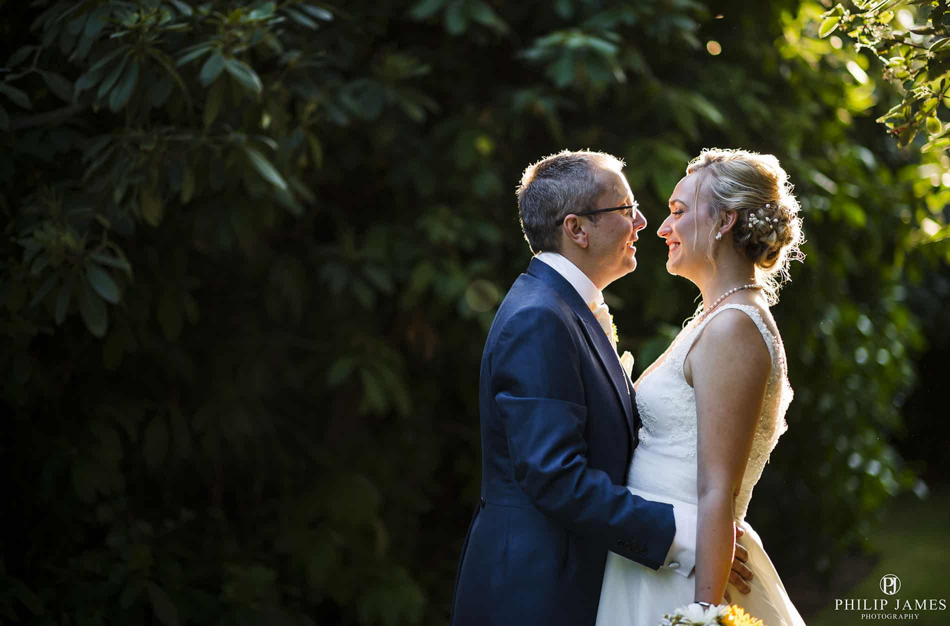 Pendrell Hall Wedding Photographer - Philip James covers Birmingham, The West Midlands, Solihull and Destination weddings. Wedding photography Birmingham is my passion